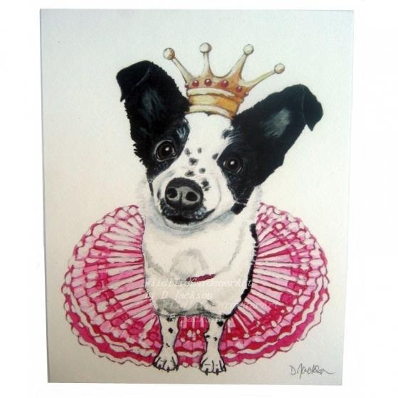 freya_custom_whimsical_dog_portrait.jpg