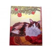 bubba_custom_cat_watercolor_canvas.jpg