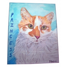 princess_custom_canvas.jpg
