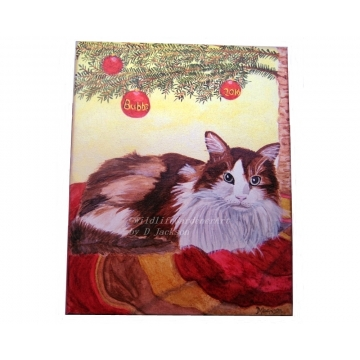 bubba_custom_cat_watercolor_canvas.jpg