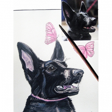 stella_custom_watercolor_portrait.jpg
